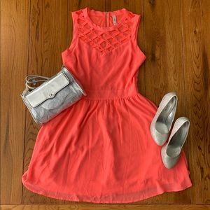 EUC Xhilaration Ladies Dress S/P